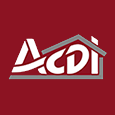Agence immobiliere ACDI Herbly