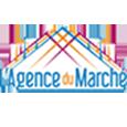 logo_agence_du_marche-3
