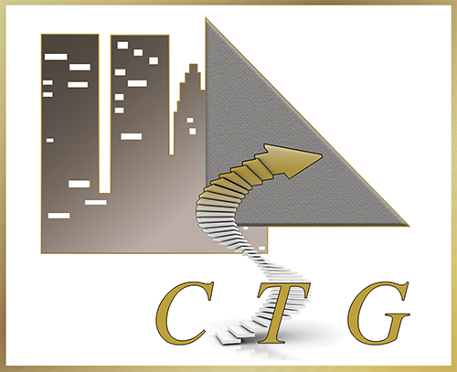 Agence immobiliere CTG l isle Adam